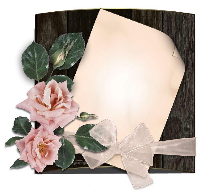 Papíry pro vaše přáníčka - různé | Tvoření