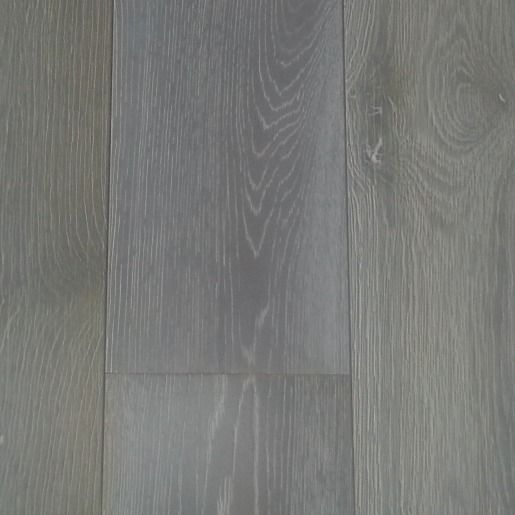 White Oak Hardwood Flooring - French Connection - Cloud. On sale now for only $6.69/SF!