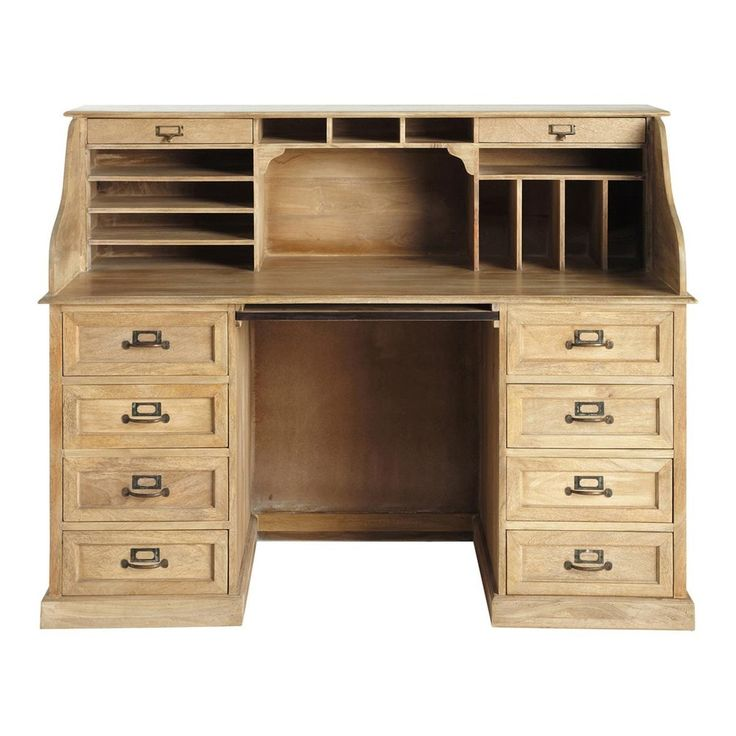 1000 id es sur le th me bureau de secr taire sur pinterest for Model de bureau secretaire