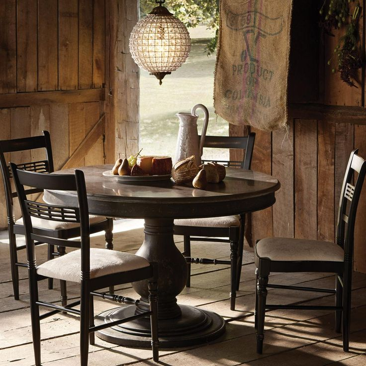The Bluestone Tabletop Is Hand Cut And Finished With A