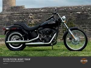 Night Train: Harley Davidson Desktop, Stuffjust Stuff, Hot Bike, Wallpapers Backgrounds, Night Training, Bike Wallpapers, Harleydavidson Desktop, Desktop Wallpapers, Davidson Bike