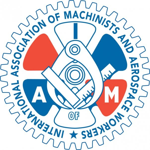 Best Aerospace Engineering Schools >> 323 best Labor Unions/ Logos images on Pinterest   Union logo, Labor union and Coal mining