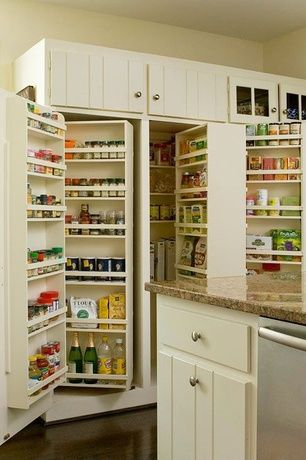 25 best ideas about stainless steel countertops cost on for Cost to build a pantry