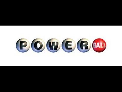 Powerball lottery jackpot 1/13/16: Winning numbers, live results for tonight's drawing - http://LIFEWAYSVILLAGE.COM/lottery-lotto/powerball-lottery-jackpot-11316-winning-numbers-live-results-for-tonights-drawing/