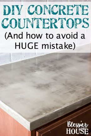 best 25+ cheap countertops ideas on pinterest