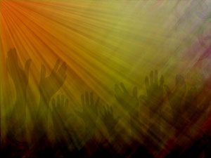 free christian worship powerpoint templates backgrounds