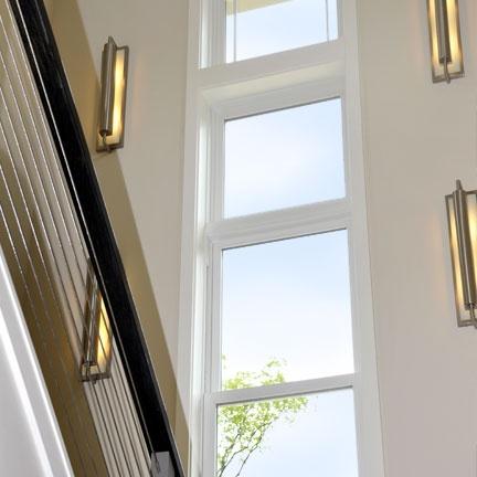 1000 images about simonton windows on pinterest la for Best energy efficient patio doors