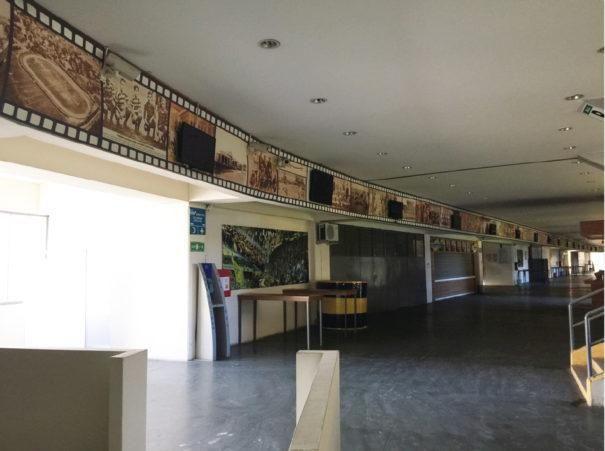 Tripleplay, Ericsson y Türk Telekom ayudan a crear un estadio deportivo digital en Turquía