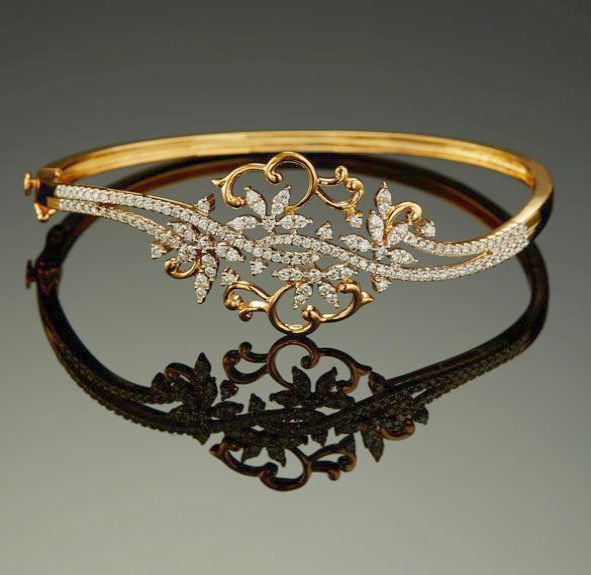 35+ Personalized jewelry store near me information