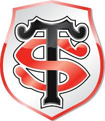 Live ☆KAB Sport.fr: Rugby - Top 14 - ST - Toulouse: Toby Flood titulai...
