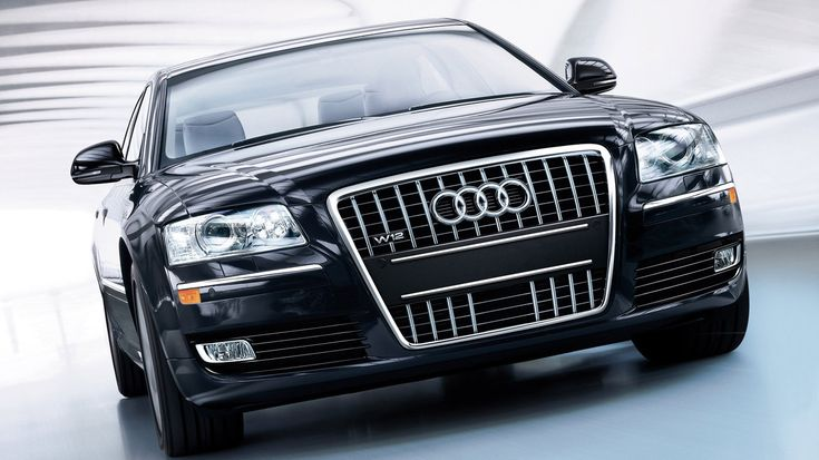 luxury cars | Homepage » Cars » luxury cars (2)