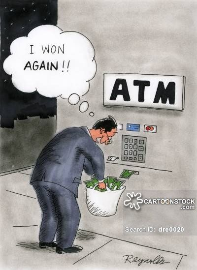 Forex card atm withdrawal limit