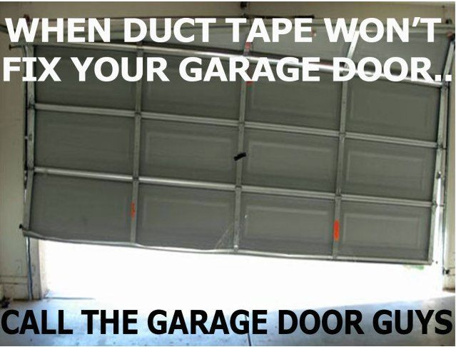 Top Team Garage Door Repair On Twitter Garage Doors Garage Door Repair Doors