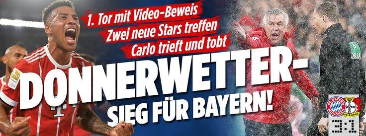 http://www.bild.de/sport/fussball/bayern-muenchen/bayern-sieg-52912526,la=de.bild.html