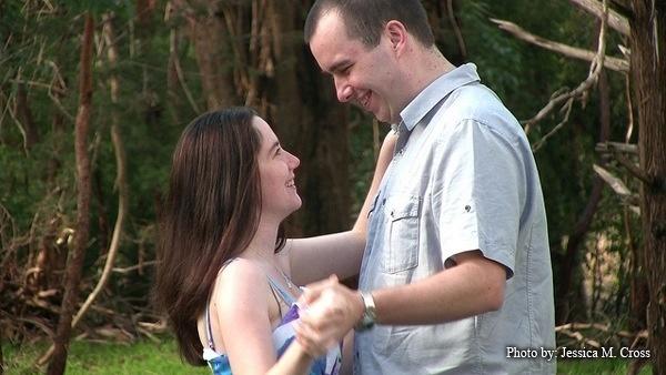 Nuptial Knick-Knacks | Wedding Favor Tips  Ideas