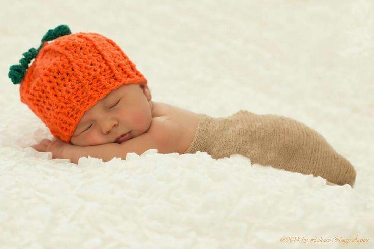 :-) newborn baby photo