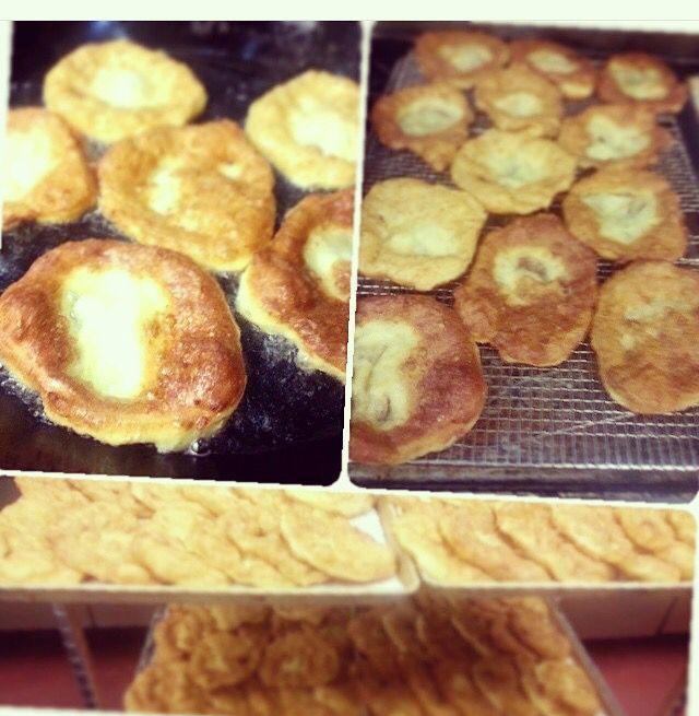 Happy Doughnut Day to our fellow Malassada lovers!! #happydoughnutday #malassadas #portugueselife #friyay