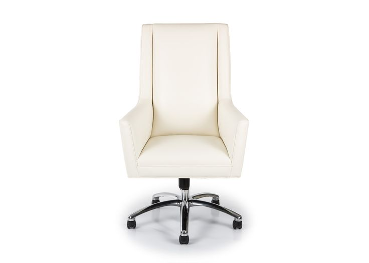 Cabot Wrenn, Founded In 1981 Is A Manufacturer Of Fine Business Furniture.