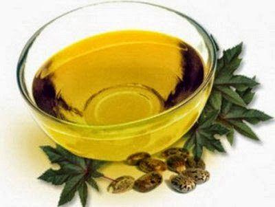 Green Natural Beauty: Καστορέλαιο: Για όμορφα μαλλιά και όχι μόνο...