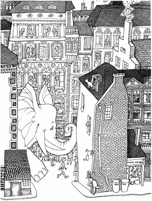 Калиновский картинки и разговоры