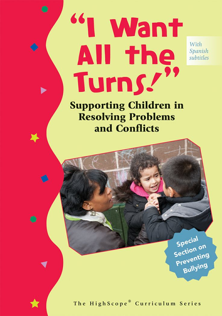 problem solving 6 step highscope Teaching children to resolve conflict respectfully  when children are old enough,lay down ground rules for solving  • encourage language as a problem solving.