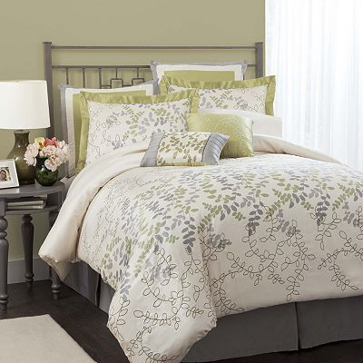 17 Best Images About Master Bedroom Ideas On Pinterest Comforter Sets Yellow Bedrooms And