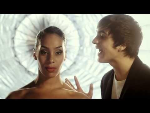 Belgium 2013 - Roberto Bellarosa - Love Kills
