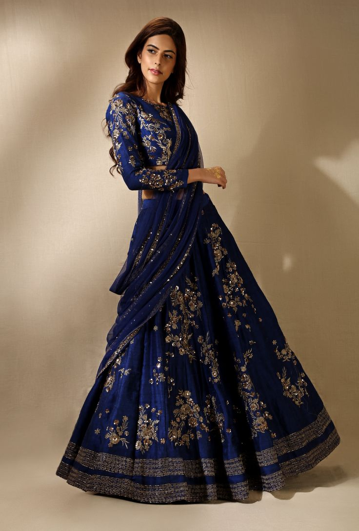 indian clothing Buy indian wedding dresses for men online at lowest price best traditional indian men clothing store in usa for engagement panash india offers latest mens indian.
