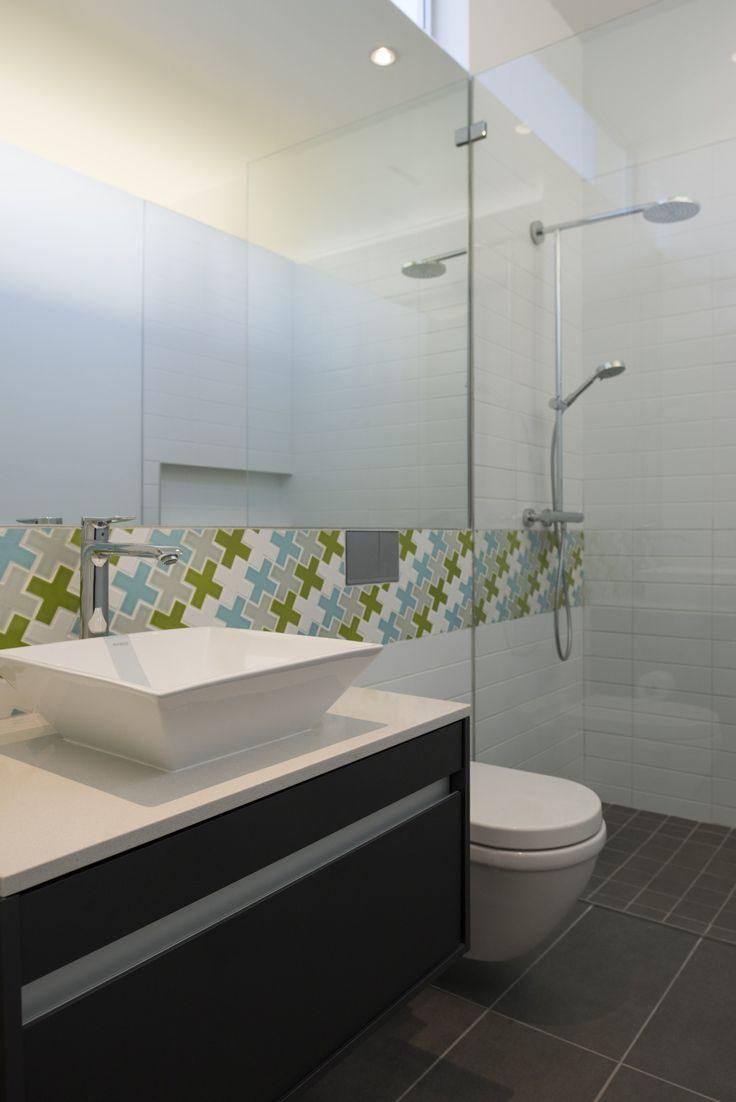 Photo Album For Website hansgrohe Metris Bathroom Faucet Tall Project Heijnen Kavelaars Garden Residence Das
