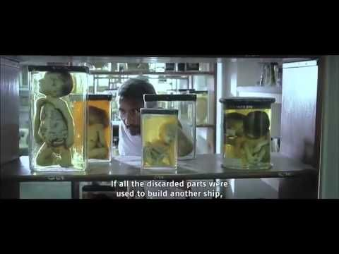 Ship Of Theseus 2013 Hindi Movie Official Theatrical Trailer Teaser Watch Online