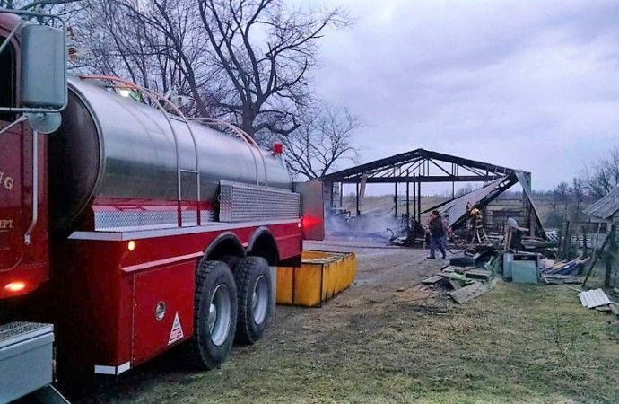 1000 Images About Heat Lamp Fires On Pinterest Local News Garage And Maryland
