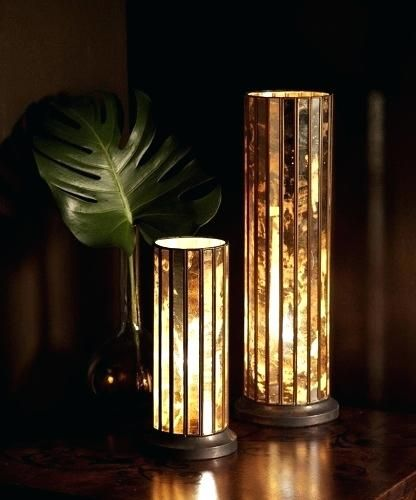 Awesome Small Accent Table Lamps Design   Table Lamp Design IDeas   Table  Lamps For Bedroom, Cordless Table Lamps, Cordless Lamps