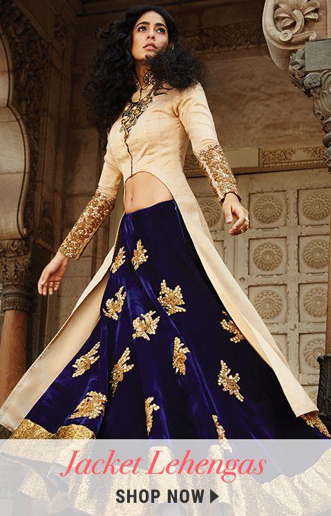 af4f07482a Sabyasachi | Sabyasachi Mukherjee | Sabyasachi dresses online -  Kalkifashion.com | wedding | Indian dresses, Indian fashion, Lehenga designs