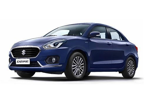 Are You Also Waiting For New Maruti Dzire 2017? Then You Should Read This Blog Before Booking This Car (4 Min Read) #Marutidzire #Dzire #Newcar #Suzuki #2017 #BuyingGuide #Adaalo #Blog