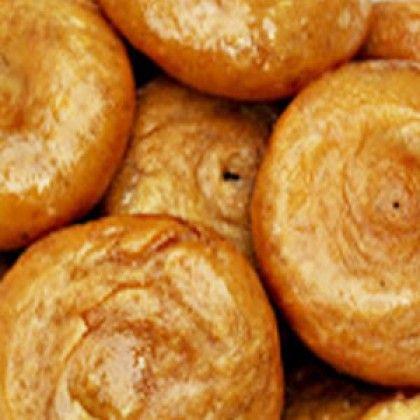 Vizagfood Offer Sweets | Bengali | Milk | Dry Fruit Online Delivery in vizag Visakhapatnam www.vizagfood.com