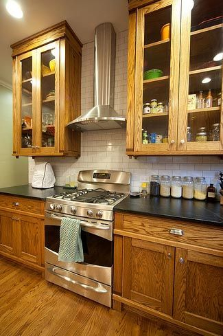 Kitchen Décor 5 Small Kitchen Mistakes You Should Avoid! Small