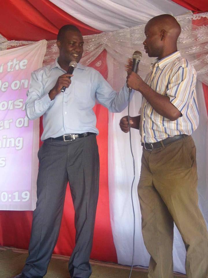 vcc-kawempe-ps-kephous-ndinywa-and-his-interpreter-denis-kizito