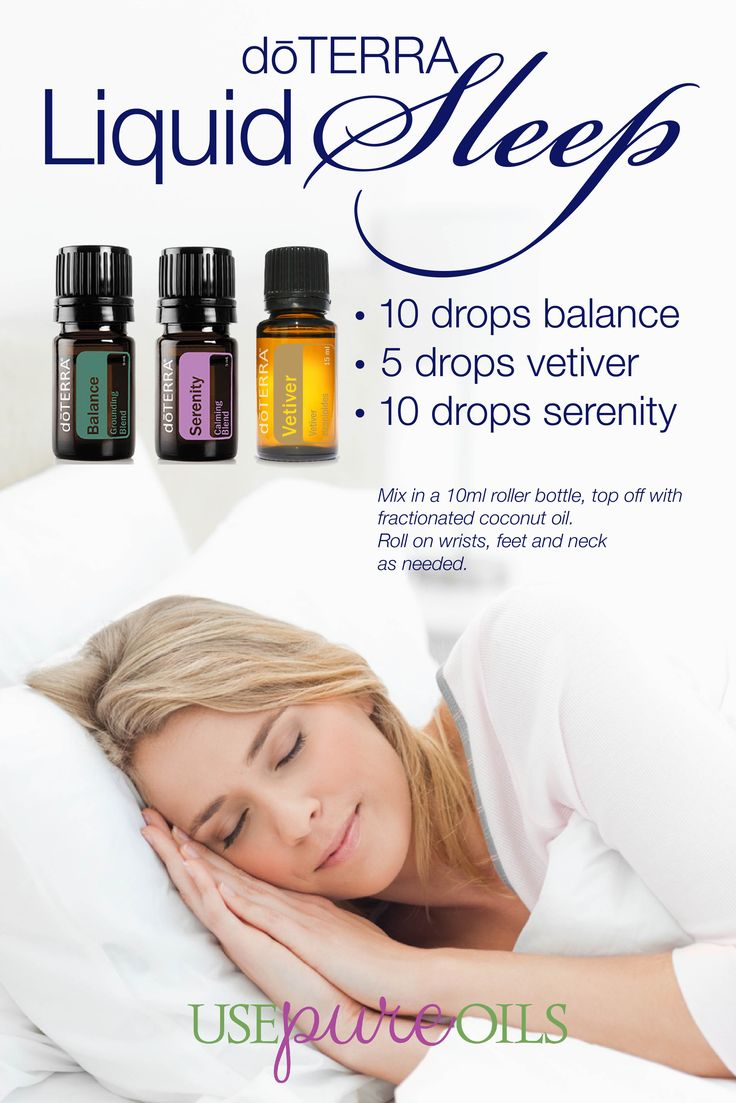 Ahh.... Who wants to enjoy an an amazing recipe for doTERRA Liquid Sleep?  Balance, Vetiver, serenity are all awesome to help me relax.  The combination though? Beyond awesome!  Follow usepureoils on Instagram for more great recipes. #doterra #liquidsleep