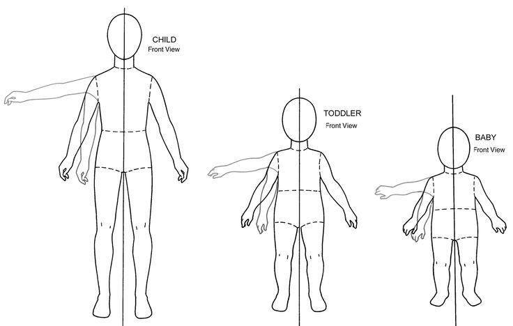 CHILD_BABY_CROQUIS.jpg (1884×1200)