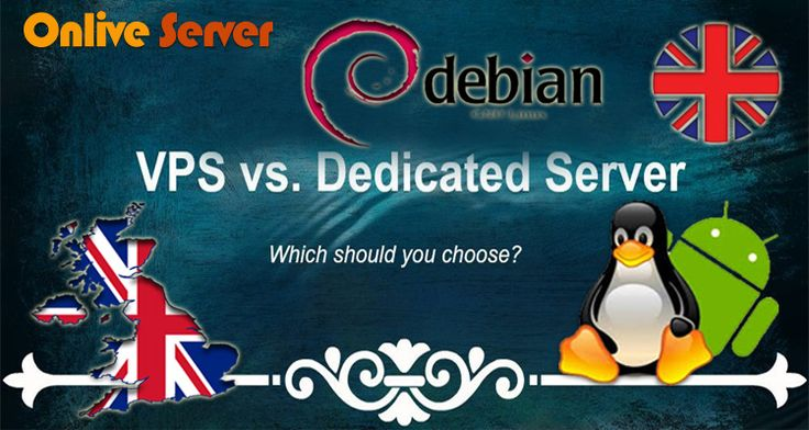 Take the benefits of #Cheap #Dedicated #Server #UK with the use of newest technology at an affordable price. We provide you nearer data center which give you full network up-time guarantee to your server with High bandwidth, Data backup, High traffic generation and Security at an affordable price.