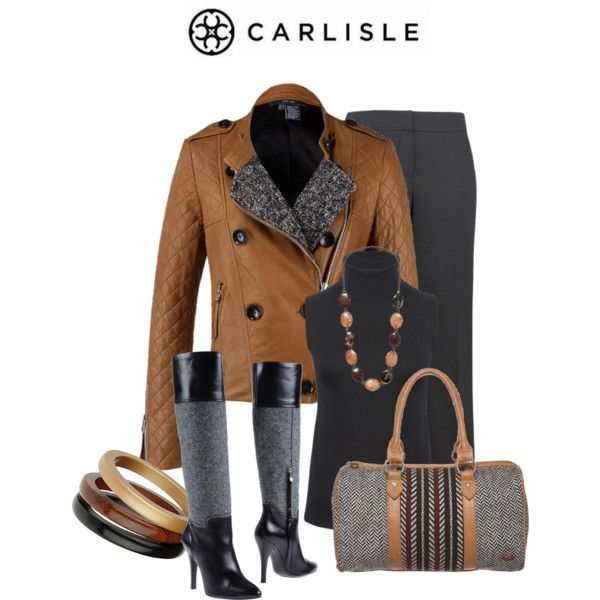 """""""Fall Colors"""" by cricket5643000 on Polyvore"""