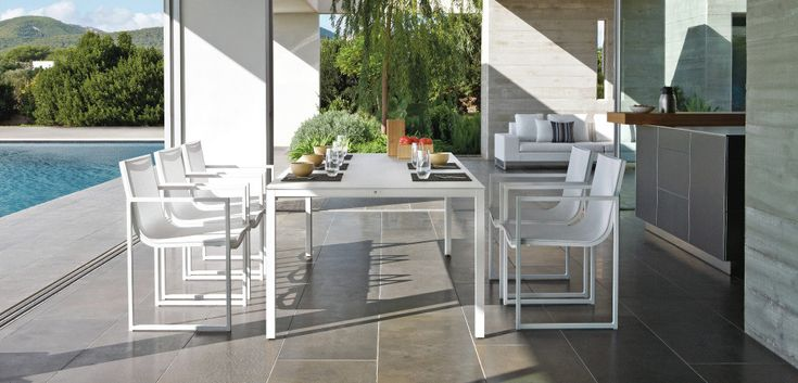 Propane Fireplace Outdoor Dining Rooms And Outdoor Dining Furniture