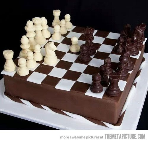 Best 25 Chess Cake Ideas On Pinterest Chess Squares