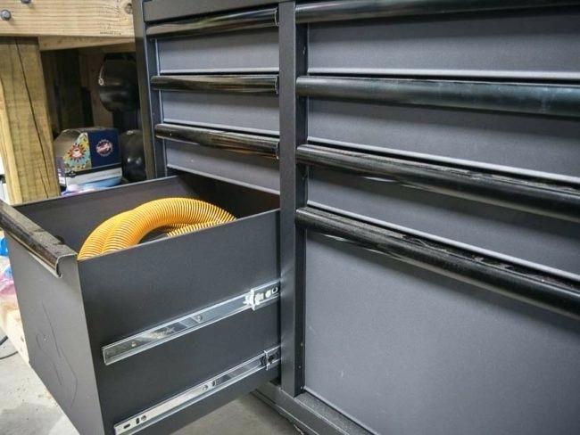 husky toolbox drawer liners husky tool box tall drawer husky tool box drawer organizer