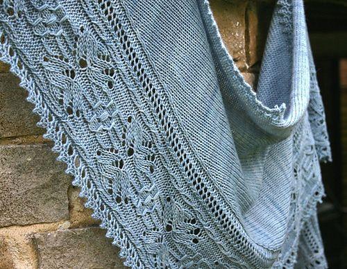 Ravelry: Miss Price pattern by Paulina Popiolek