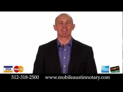 http://youtu.be/yddVPtD5h70  Mobile Austin Notary can do same day process serving for you in Smith County or anywhere else in Texas. We only utilize Texas Supreme Court appointed process servers.