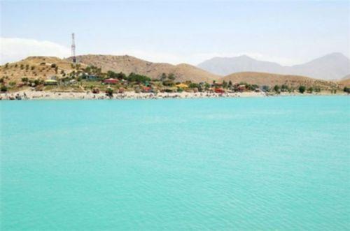 Kabul - Wikitravel