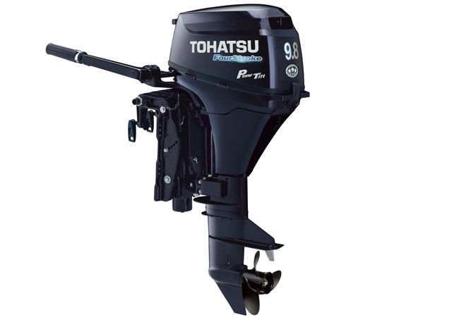 2016 TOHATSU 9.8 HP MFS9.8A3EFTUL OUTBOARD MOTOR FOR SALE  We has a large selection of new outboard Engine for sale. We warehouse hundreds of outboard Engine We carry discount Yamaha outboard motors, Honda outboard motors, Suzuki outboard motors, Mercury outboard motors and Tohatsu outboard motors. Honda Marine, Suzuki Marine, Mercury Marine, Tohatsu outboards and Yamaha outboards represent some of the finest engines in the outboard boat motors market.