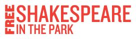 Shakespeare in the Park.  Free tickets are distributed at 12pm (noon) every day there is a public performance.  Each person (age 5+) may receive up to 2 tickets, until we run out.  There is also an online lottery.  Dark on Mondays.  Currently showing King Lear (July 2014)