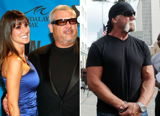 """Bubba Clem says in a statement released Monday (Oct. 29), """"After further investigation, I am now convinced that Hulk Hogan was unaware of the presence of the recording device in my bedroom."""""""